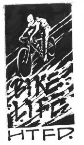 BIKELIFE_logo