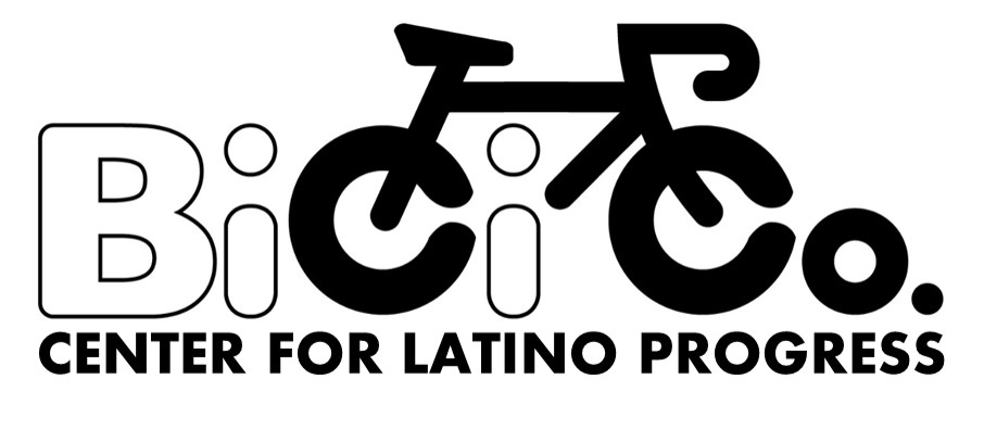 simple_bici_co_logo_for_sticker