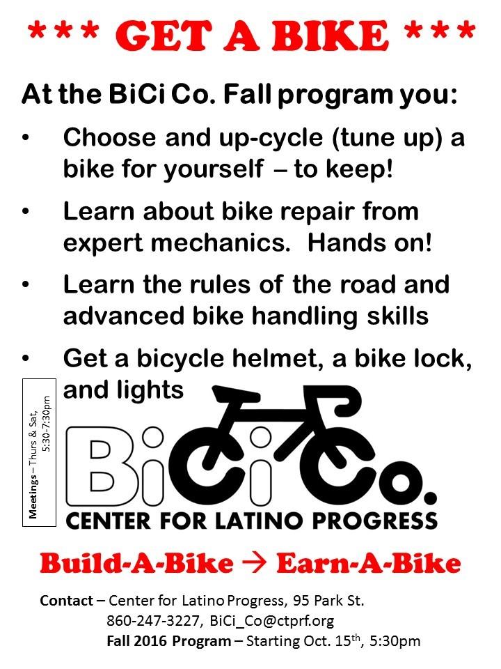 thumbnail_fall_2016_earn_a_bike_poster_bici_co