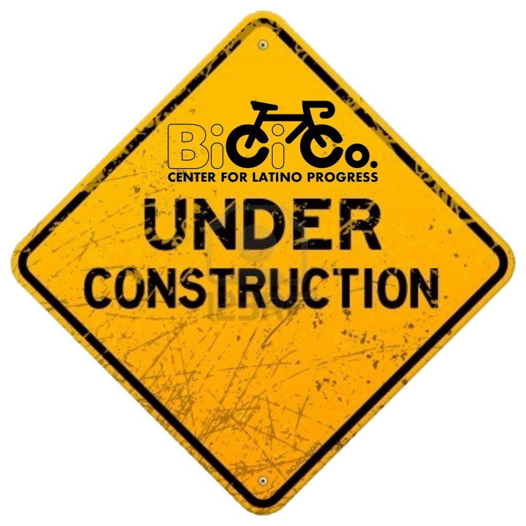 bici_co_under_construction