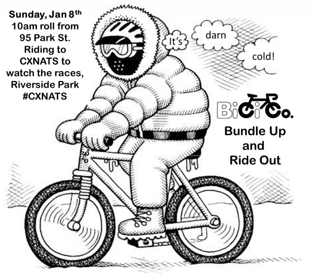 bundle_up_and_ride_out_cxnats