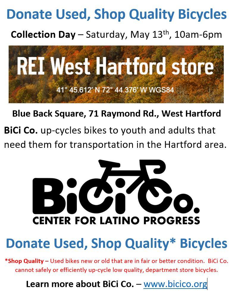 rei_bike_drive_may_2017