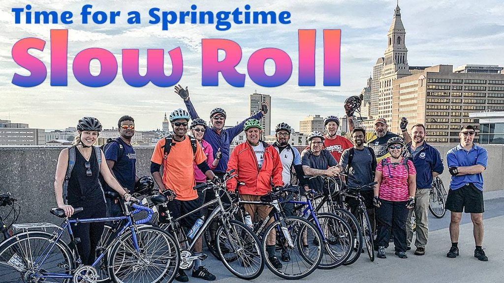 springtime_slow_roll