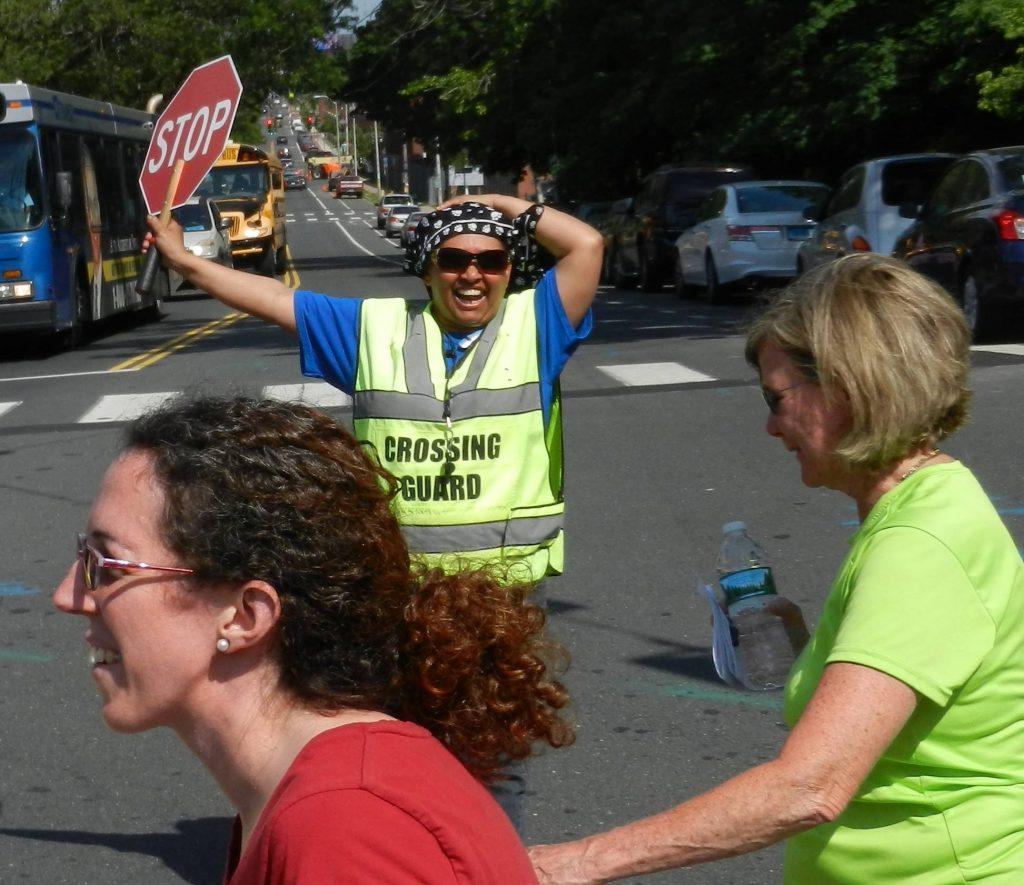 walk_audit_Hartford