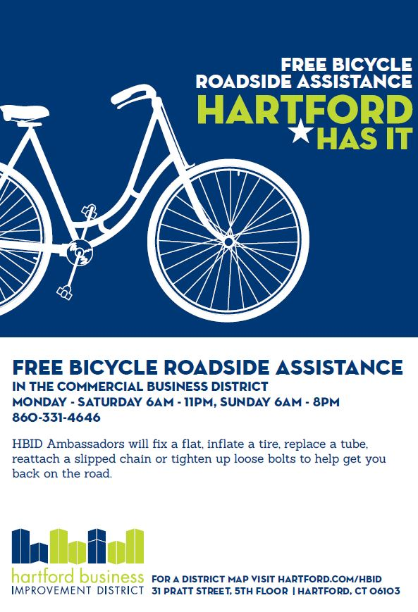 hbid_downtown_bicycle_roadside_assistance